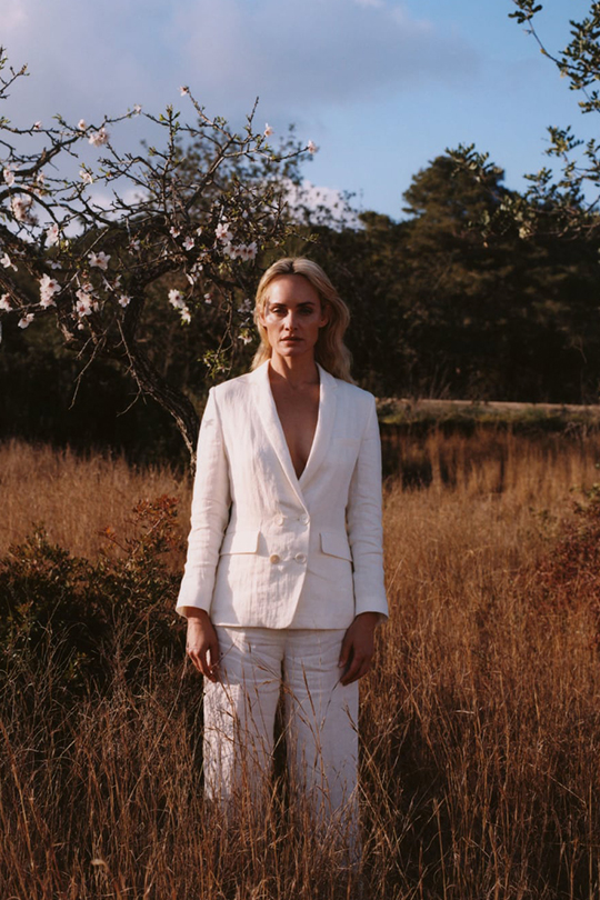 ZARA ss19-lookbook white outfit