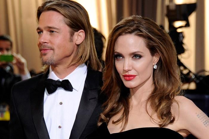 Angelina Jolie 將全財產只留給大兒子,原因竟與 Brad Pitt 離婚有關