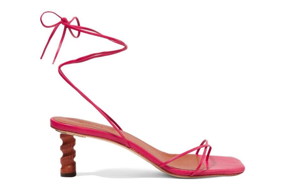 rejina pyo sandals