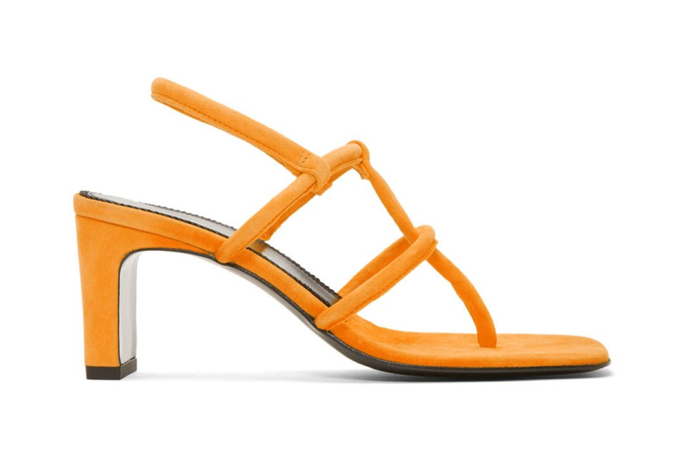 dorateymur sandals