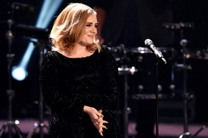 Adele 公佈離婚後被爆已準備投入新戀情!今年底或推新專輯紀念逝去感情!