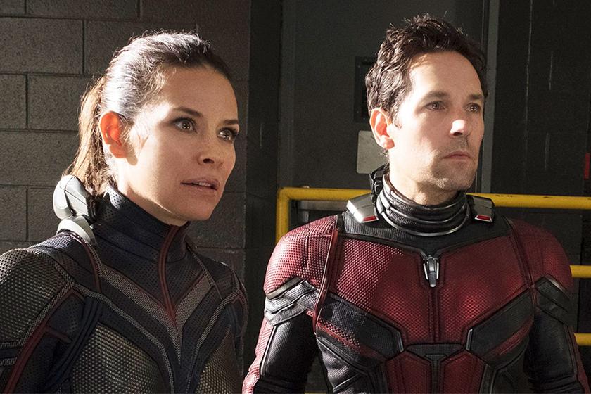 Avengers EndGame Ant-man Paul Rudd twitter signature