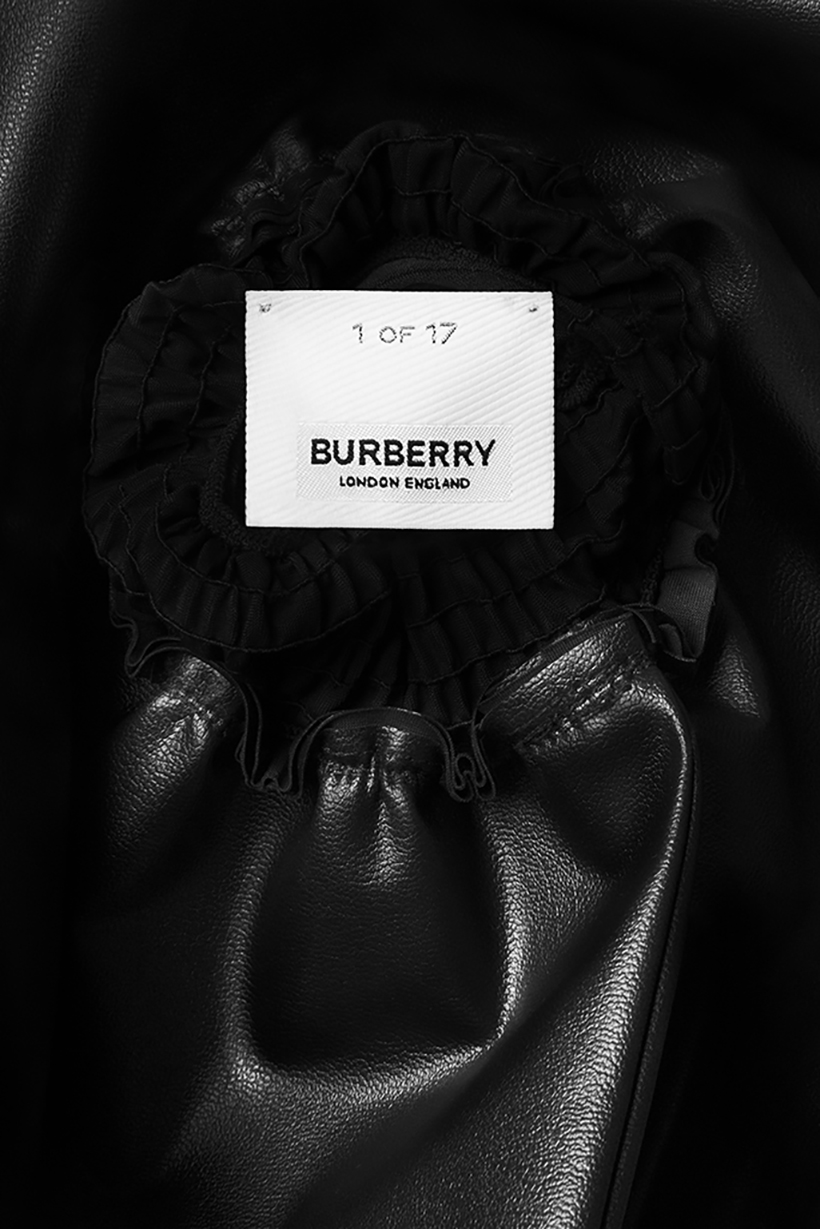 burberry-b-series-leather-groves