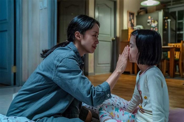 以世越號沉船事件作背景,韓國電影《沒有你的生日》讓你哭光一捲衛生紙!