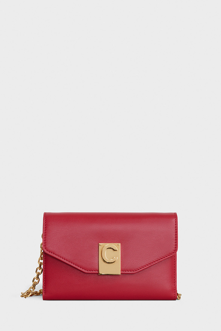 celine-c-bag-iphone-case