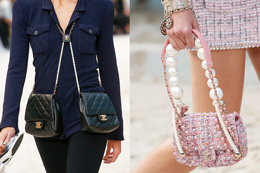 chanel-pearl-bags