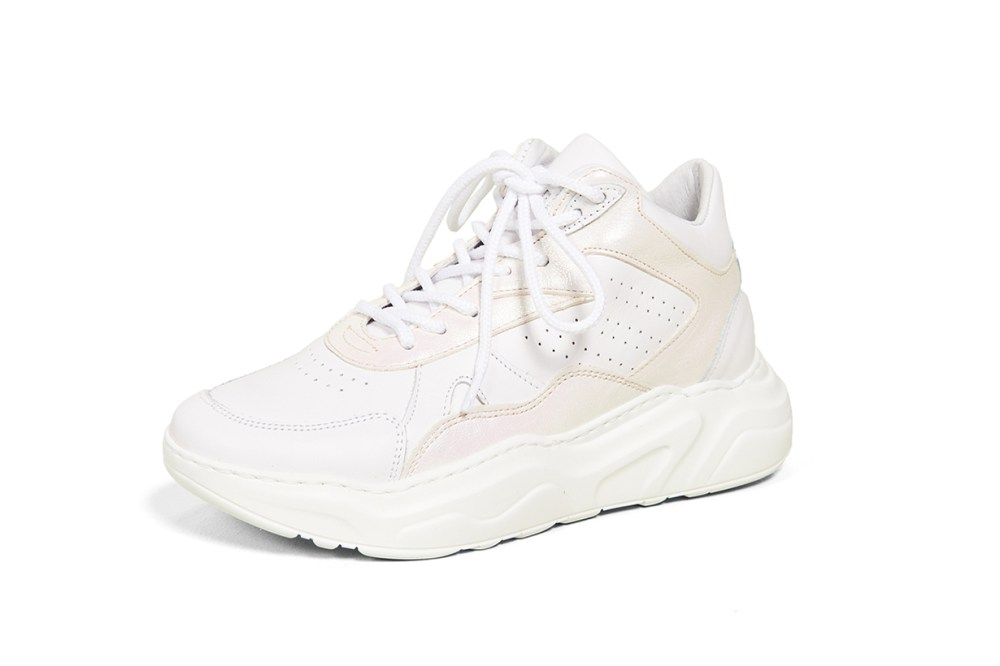 D.A.T.E. Magic Sneakers