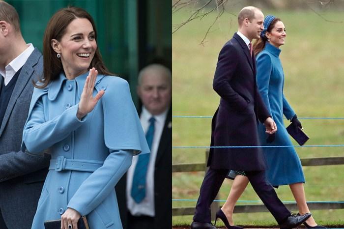 婚變傳聞「似是而非」?關於凱特與威廉的婚姻危機,外媒提出這 3 點!