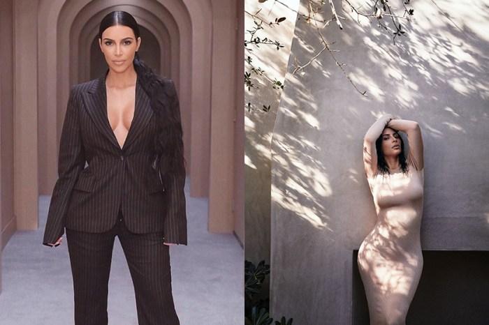 社群女王即將入主法律界?出乎意料,Kim Kardashian 透露未來會成為一名律師!