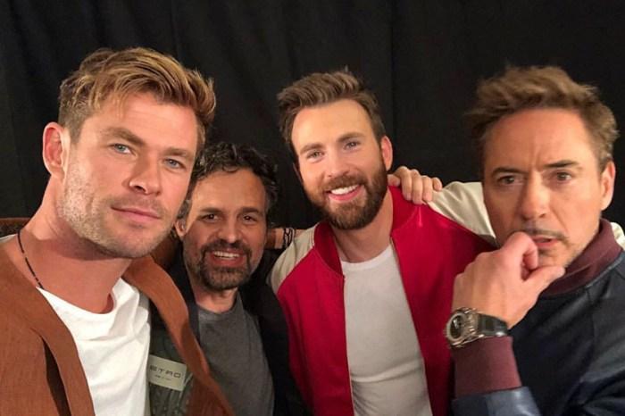 網友票選:最愛 Marvel 超級英雄排名,第一名竟然是由「他」打敗鋼鐵人!
