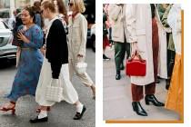 街拍就是最好的證明:如果 2019 只能買一雙鞋, 首選絕對是這款!
