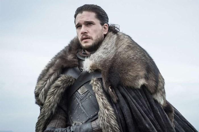 《Game of Thrones》Jon Snow 身世被揭開,原來早就藏於劇情中…