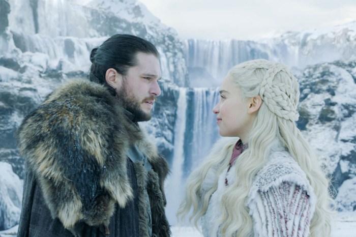 《Game of Thrones》第 8 季出了這個錯誤,網民表示「接受不了…」