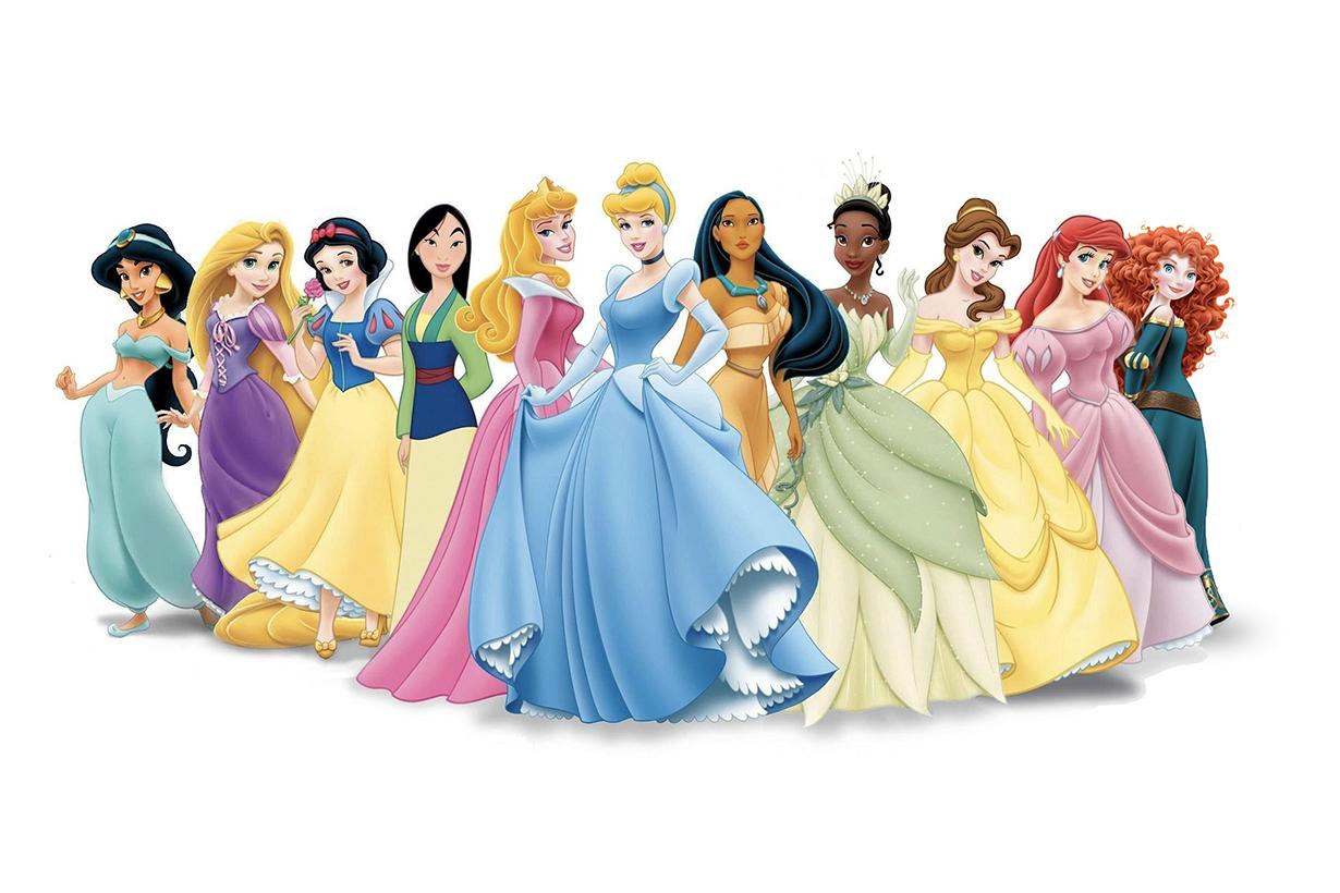 disney princess horoscopes