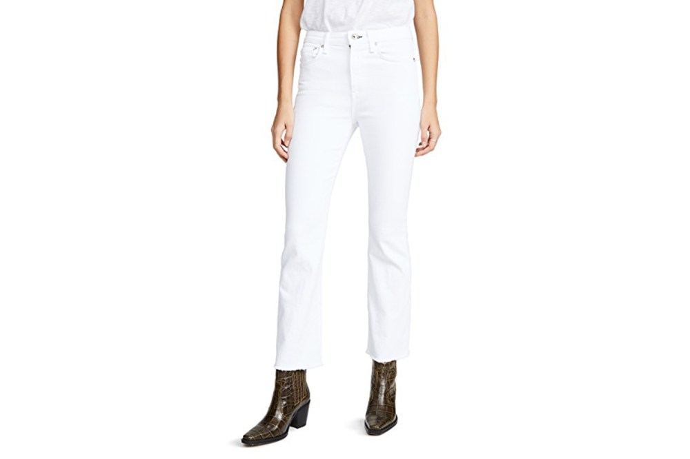 Rag & Bone/JEAN Hana Jeans