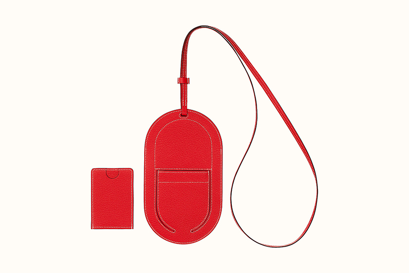 hermes-iphone-case smartphone-case