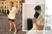 Chanel 最近熱賣的除了手袋還有它?90% IG 女生都在買的 5 件單品!