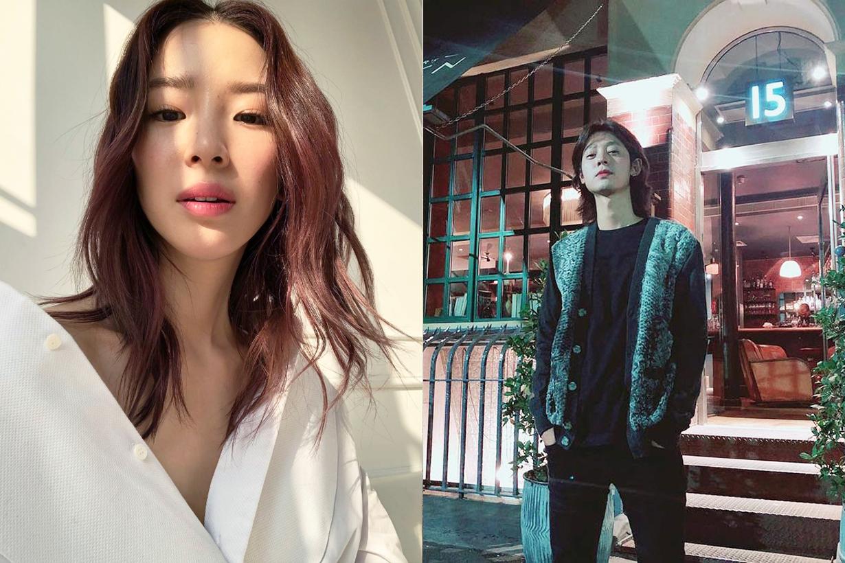 Irene Kim Jung Joon Young Seungri Choi Jong Hun Eddy Kim Roy Kim Group Chat Sexual Harassment scandal rape K Pop Korean idols celebrities singers models