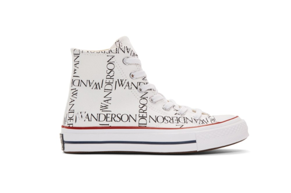 JW-Anderson-White-Converse-Edition-Grid-Logo-Chuck-70-Hi-Sneakers