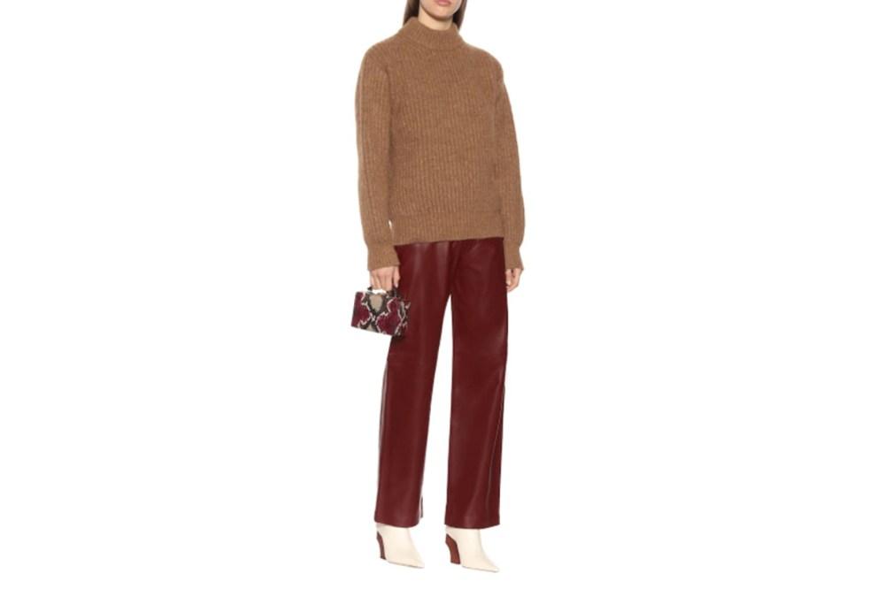La-Pantalon-Jalad-leather-pants