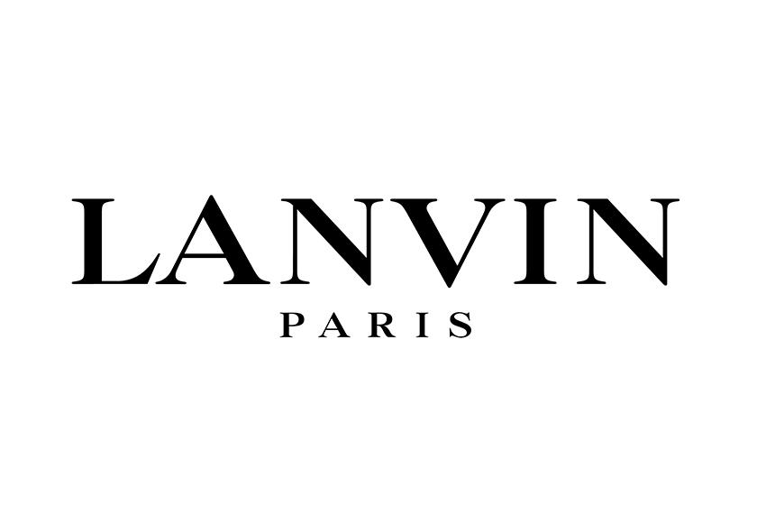 lanvin- Bruno Sialelli lvmh-loewe lawsuit non-compete-case