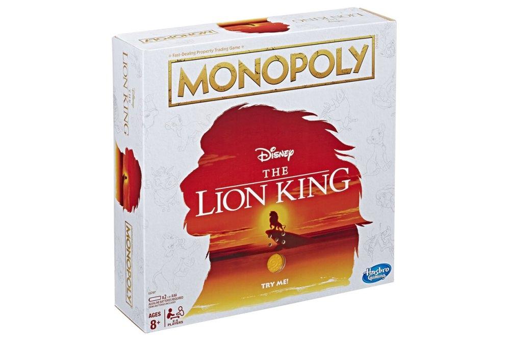 Lion-King-monopoly