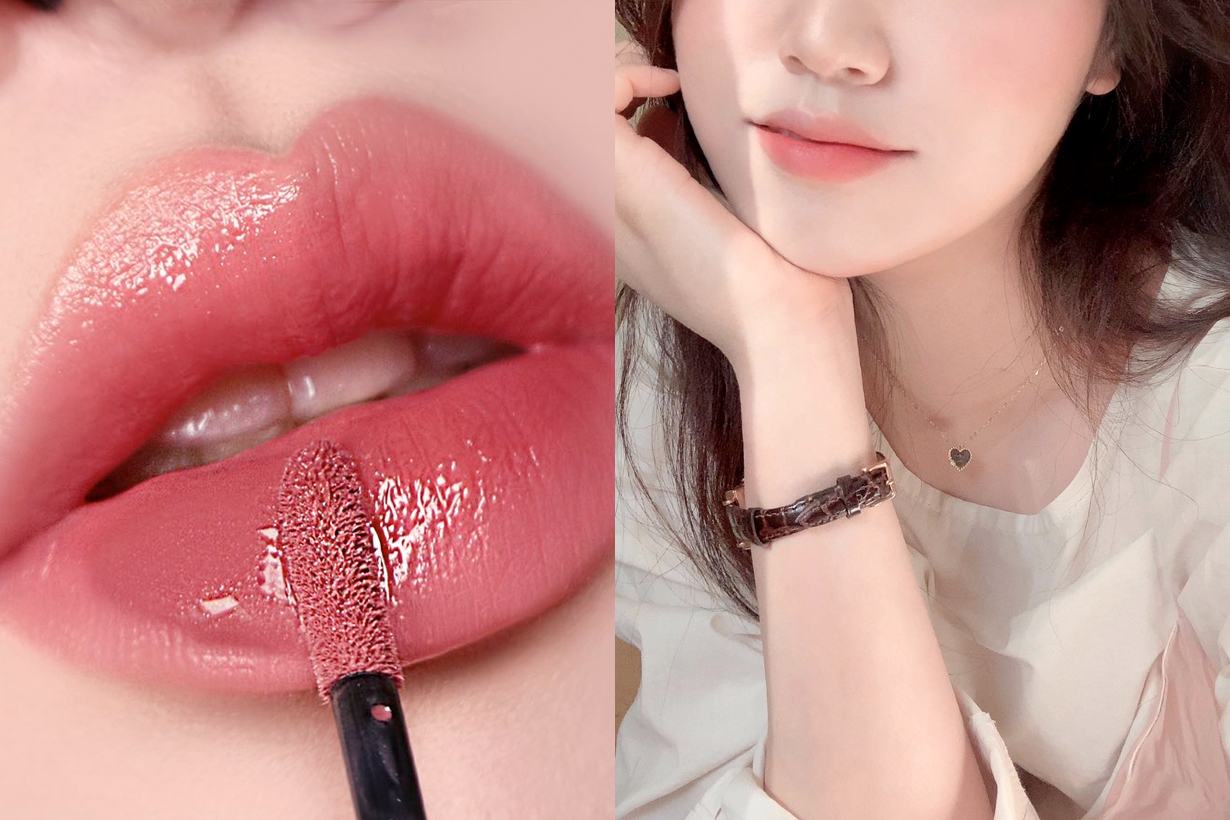korean beauty blogger lips mona_monanim raemi_lip beinny_motd b_d.ijin emmachoi__