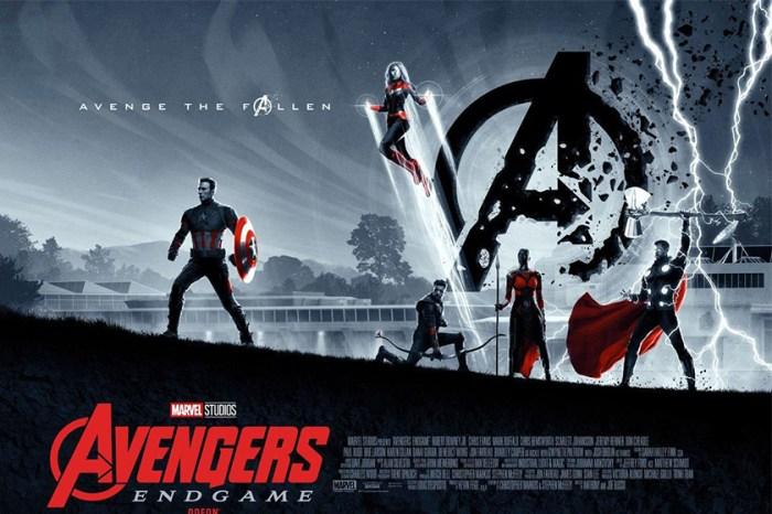 3 分鐘快速重溫 Marvel 所有電影,為《Avengers:EndGame》做好準備!