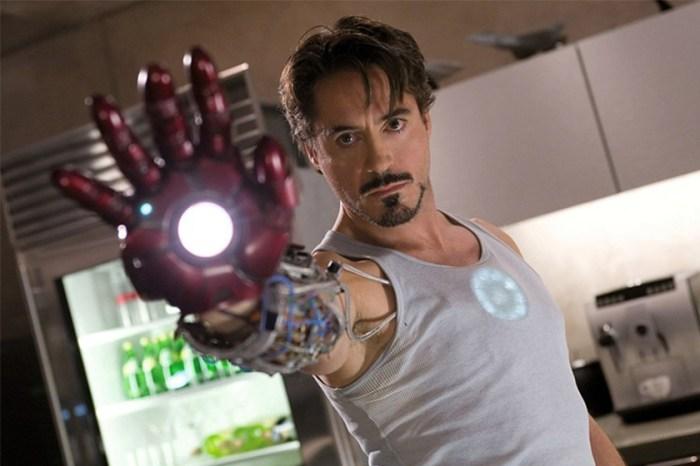《Avengers:EndGame》倒數一週,Marvel 要你先看看這封公開信…