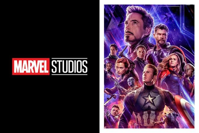「世界已經準備好…」Marvel 首個同志超級英雄將於《The Eternals》登場?