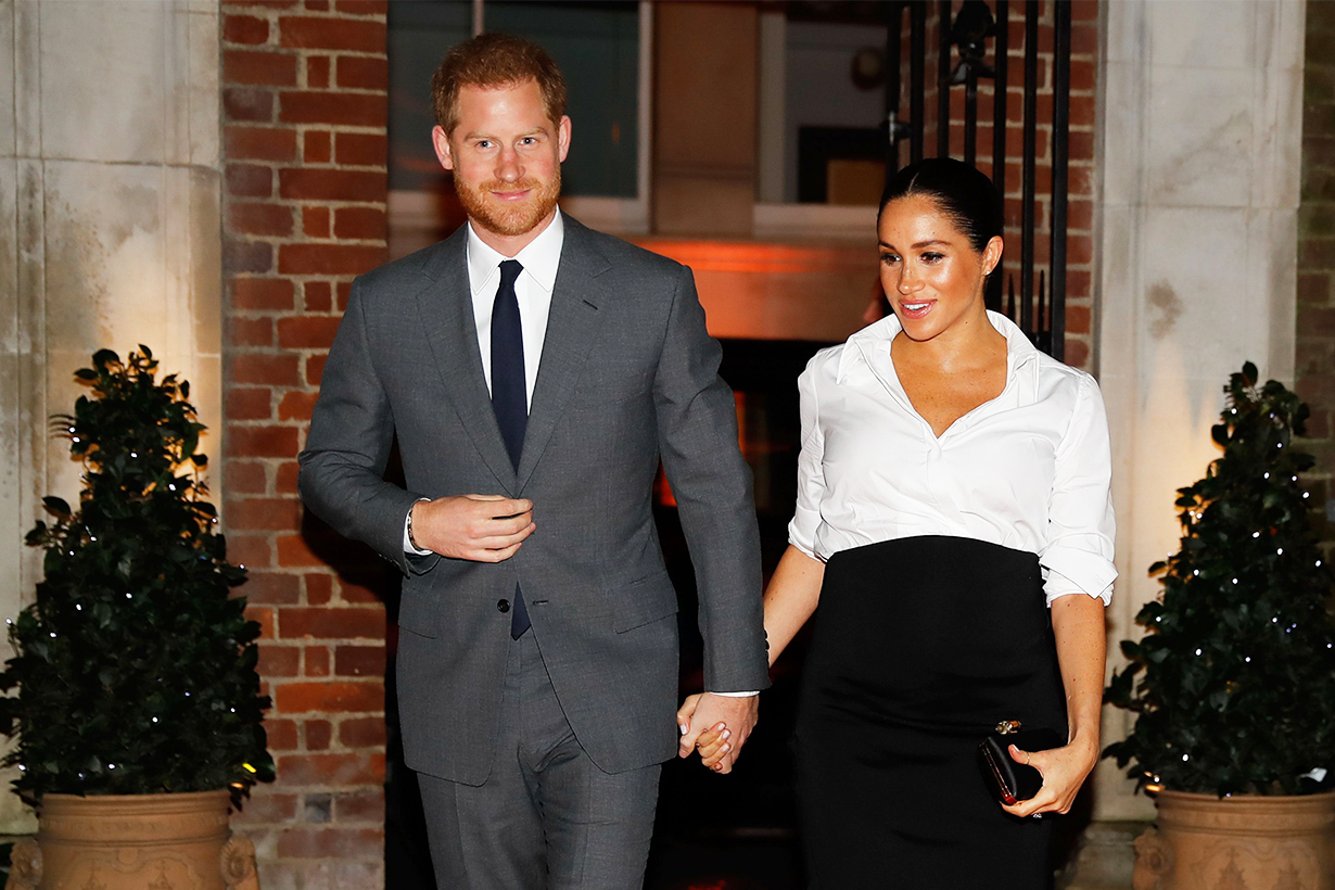 meghan-markle-has-already-given-birth-to-royal-baby