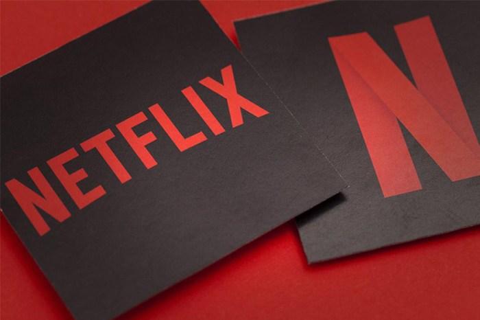 Netflix 有意推出紙本雜誌,背後目的竟然是這樣…