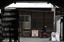 引來網民瘋傳! 10 個「日本世界最差第一名」:不做家事的丈夫全球最多