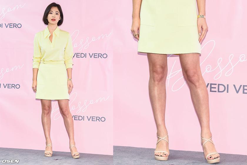 -Song-Hye-Kyo-Suecomma-Bonnie-legs-0