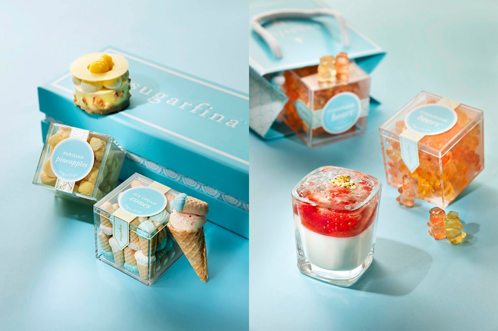 sugarfina-cafe-103-afternoon-tea