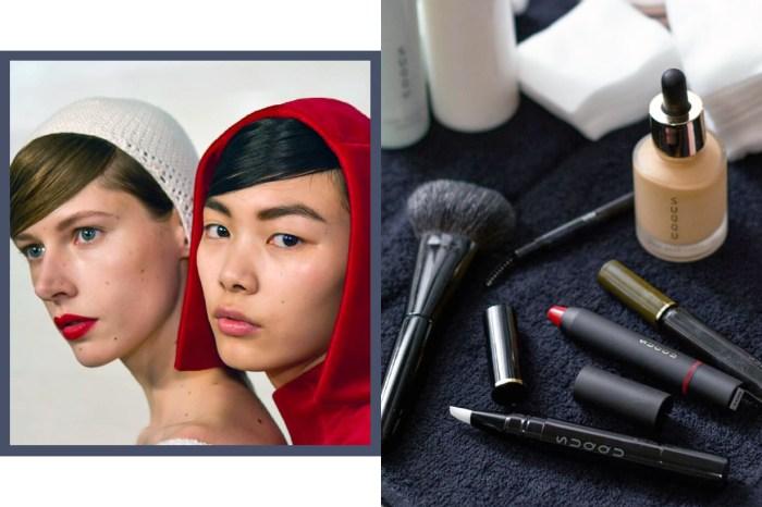 這個紅到歐美的日本護膚品牌,就連 Victoria Beckham 也大愛!