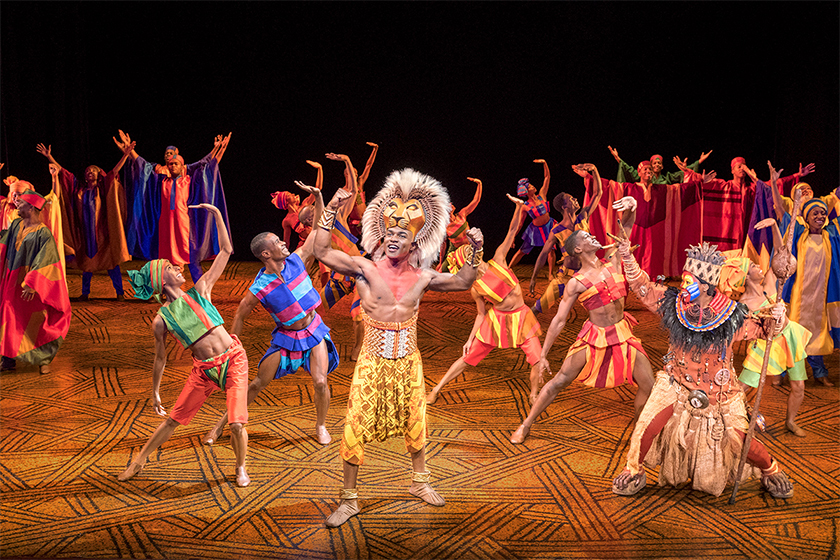 the lion king musical hong kong