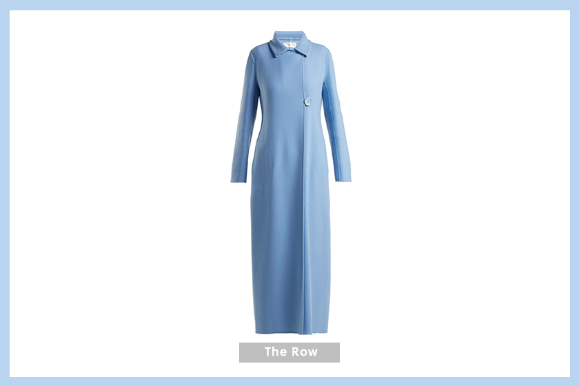 The Row Tralty-cashmere-coat-