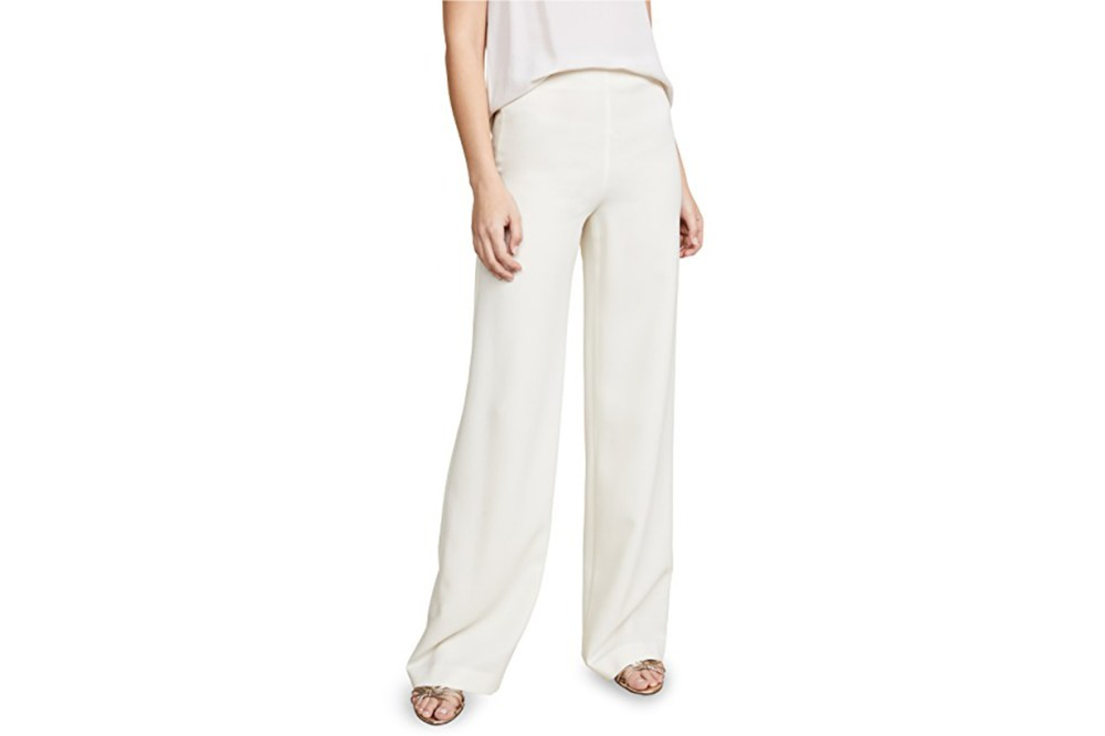 Theory-Clean-Wide-Leg-Pants