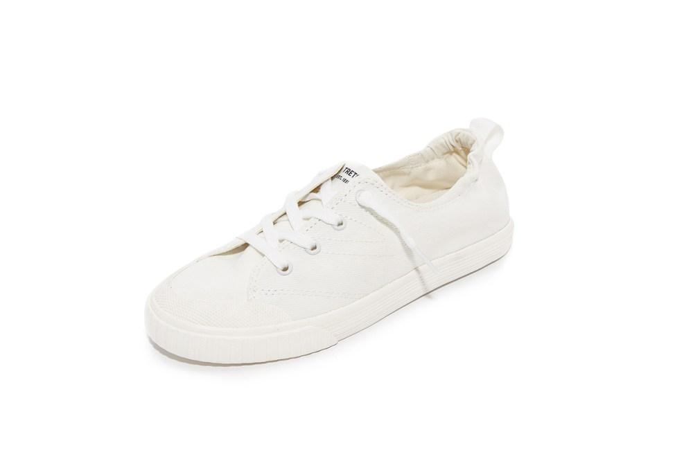 Tretorn-Meg-Denim-Sneakers