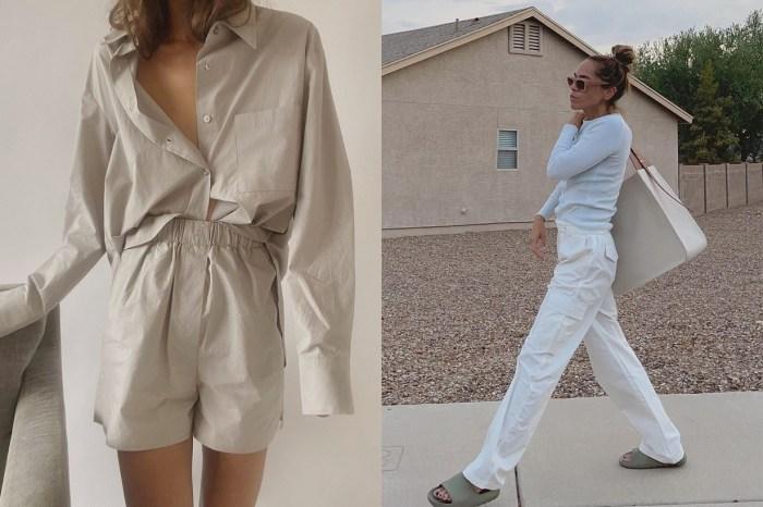 4 步驟搶救計畫:淺色衣服沾到污漬,第一個步驟不是狂搓?