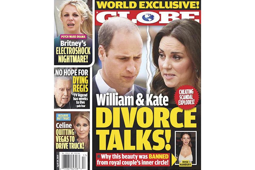 William-kate-divorce