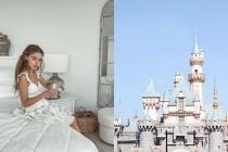 覺得有準嗎?Disney 官方證實「12 星座」代表的公主,跟網路流傳很不一樣!