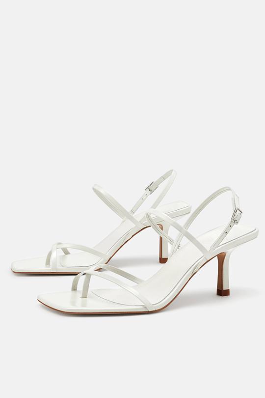popular-zara-shoes-2019 floss heels strappy sandals