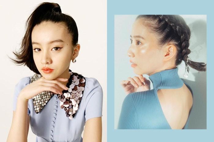 木村光希登上《ViVi》平成年最後封面,為什麼卻因為「她」而引起網友大量負評?