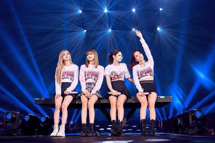 想要進入韓國音樂節目觀賞錄製,原來還必須有「這個」身材條件?