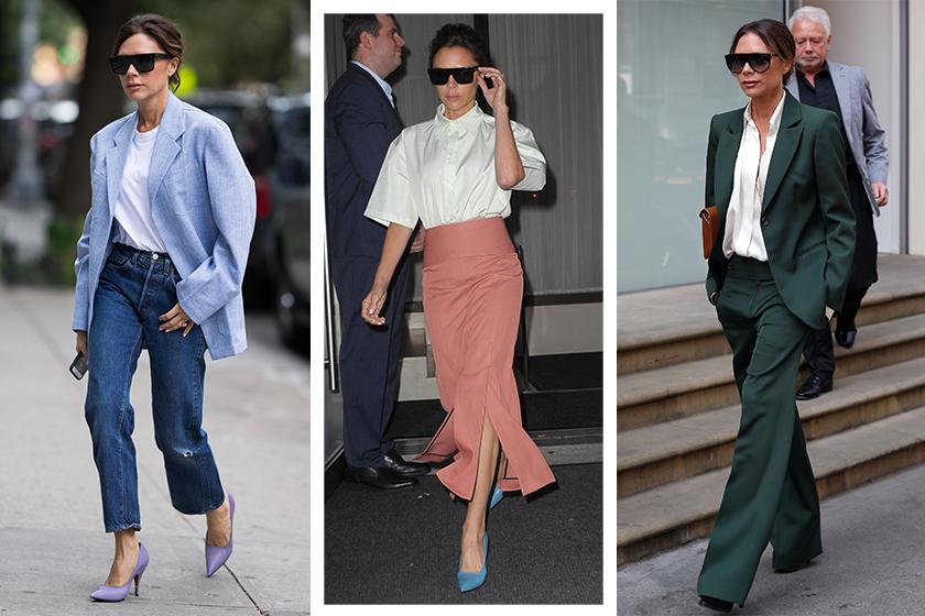 victoria-beckham-style-trend-short-girls-styling-tips