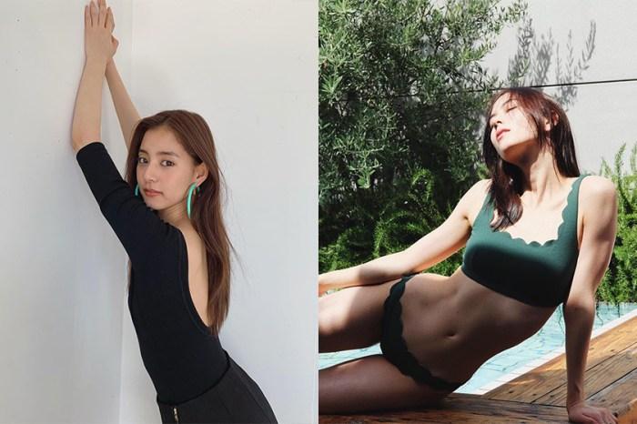 別再犯這三個錯誤!日本專家分享常見的減重迷思,原來這麼做才瘦不下來!
