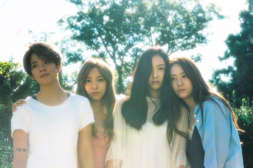 f(x) 4 members SMTOWN Live 2019 Tokyo