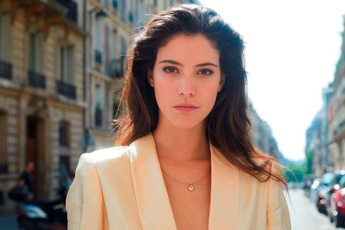巴黎女生優雅隨性的底妝秘密?原來就是這幾個簡單步驟!